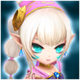 Summoners War Bailey