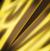 Slash Wind (Wind)