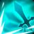 Squall (Light)