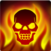 Tödliche Verführung (Passiv) Feuer
