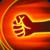 Energiehieb Feuer