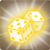 Roll Dice (Light)