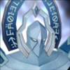 Guardian of Water (Water) Icon
