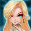 Neostone Agent (Light) Icon