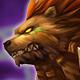 Ramagos (Second Awakening) Icon