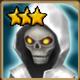 Sensenmann (Licht) Icon