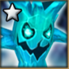 Waldwächter (Wasser) Icon