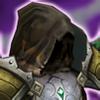 Death Knight (Wind) Icon