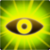 Eye Of The Storm (Passive)