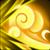 Mega Tsunami (Wind)