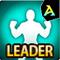 Leader Skill HP Arena