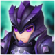 Dragon Knight (Dark) Icon