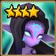 Undine (Dunkelheit) Icon