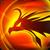 Arcane Blast (Fire)