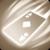 Flying Cards (Light)