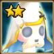 Howl (Licht) Icon