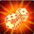 Roll Dice (Fire)