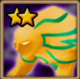 Elementar (Wind) Icon