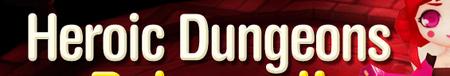 Heroic dungeons thumb