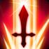 Begin Hunt (Fire)