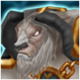 Minotaurus (Licht) Icon