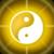 Yin Yang Attack (Wind)