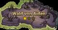 Wald von Aiden