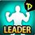 Leader Fertigkeit HP Dungeon