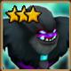 Yeti (Dunkelheit) Icon