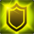 Iron Defense