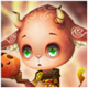 Harg (Feuer) Icon