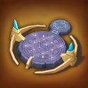 File:Power-up circle.png