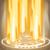 Light Shock - Chain