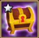 Mimick (Wind) Icon