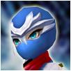 File:Ninja (Water) Icon.png