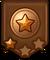 Arena ranking challenger 1