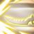 Combat Knife (Light)