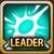Leader KRIT