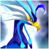 File:Phoenix (Water) Icon.png