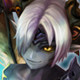 Demon (Light) Icon