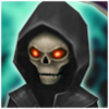 Grim Reaper (Dark) Icon