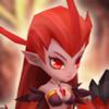 Harpie (Feuer) Icon