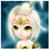 Magical Archer (Fami) (Light) Icon
