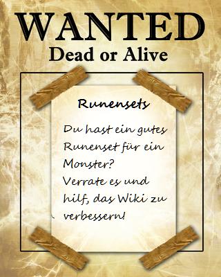 Wanted-half