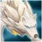Inugami (Light) Icon