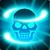 Icon Soul Barrier (Passive)