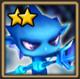 Imp (Wasser) Icon