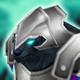 Bearman (Dark) Icon