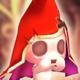 Howl (Feuer) Icon