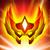Vidurr Return of Fighter (Passive)